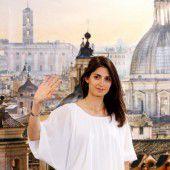 Triumph für Frauenduo in Rom und Turin