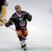 Stefan Ulmer verlängerte in Lugano bis 2019