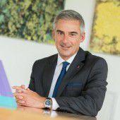 Helvetia-Chef aus Vorarlberg tritt zurück