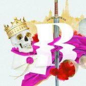 Hamlet als Oper bei den Bregenzer Festspielen