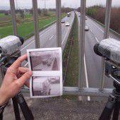 Abstandsmessung: Wo die Video-Fallen lauern