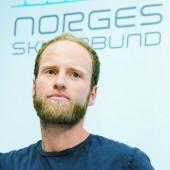Sundby in der Doping-Falle