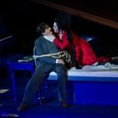 Turandot erobert wieder die Seebühne