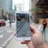 App Pokémon Go sorgt für Wirbel in USA