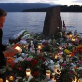 Vor fünf Jahren löschte Breivik 77 Leben aus