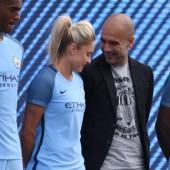 Keine Lust auf Vergleiche mit Rivale Mourinho