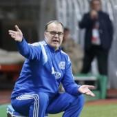 Marcelo Bielsa neuer Trainer von Lazio Rom