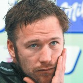 Miller bleibt im US-Skiteam