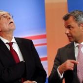 Hofburg-Kandidaten starten in einen Wahlkampfsommer
