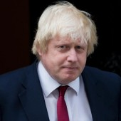 Theresa May krempelt Kabinett komplett um