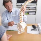 Kürzere Wartezeiten bei Facharztterminen