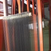 Glaser verklagt die WKV-Glaserinnung