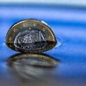 28 Millionen Euro Schaden für Gläubiger