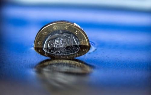 Die gestiegene Zahl an Firmenpleiten ist ein Warnsignal, sagt der Kreditschutzverband KSV1870.