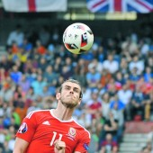 Belgien erwartet ein Heimspiel