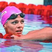 Jefimowa darf in Rio de Janeiro an den Start gehen