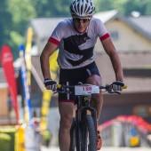 Zanzenberg lockt die Biker