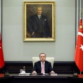 Ausnahmezustand in der Türkei verhängt