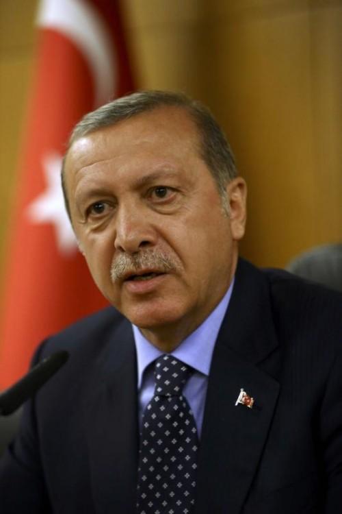 Erdogan will die Todesstrafe wieder einführen.