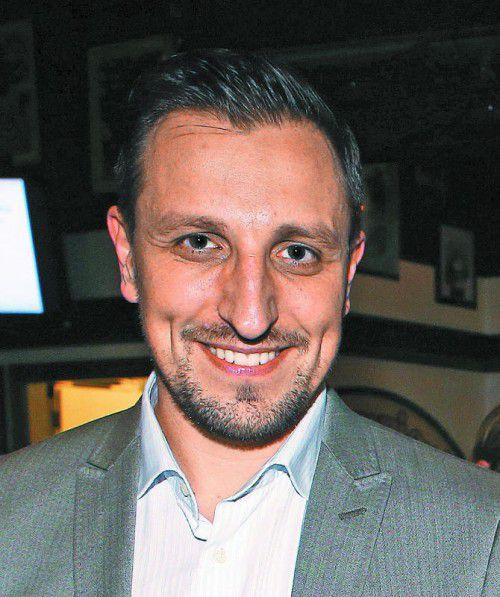 Erste WM-Medaille im Schwimmen: Maxim Podoprigora.