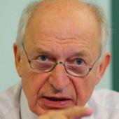 Fiskalrat fordert weniger EU-Regeln