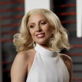Lady Gaga hat endlich den Führerschein