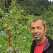 Sinnvoll leben und wirtschaften im Einklang mit der Natur