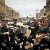Wiener Musik in Thüringen
