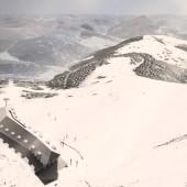 Gespür fürs Bauen im Gebirge