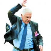 Hans Krankl: Alaba spielt bei Bayern eine andere Rolle, nämlich keine