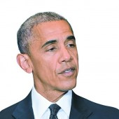 Obama nennt Tat bösartig und kalkuliert