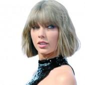 Taylor Swift nun reichster Promi