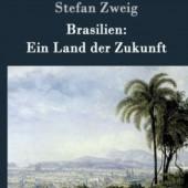 In der Casa Stefan Zweig