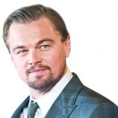 Leo setzt sich gegen Terror ein