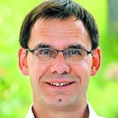 Markus Wallner (49), Landeshauptmann