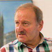 Gorbach entgeht Anklage