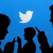 Twitter enttäuscht Anleger