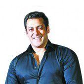 Freispruch für indischen Filmstar Salman Khan