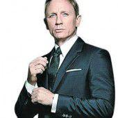 Gerüchteküche brodelt: Wer wird James Bond?