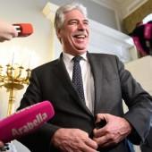Österreich hat sich 32,5 Milliarden Euro erspart