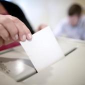 Briefwahl bleibt für Grüne Erfolgsmodell