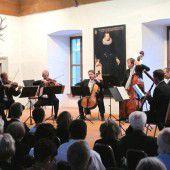 Keine Grenzen für die Wiener Symphoniker