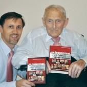 Holocaust-Doku wurde in den USA ausgezeichnet