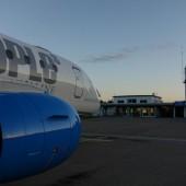 Weniger Wien-Flüge zur Ferienzeit