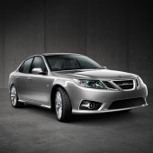Markenname Saab für Autos ist Geschichte
