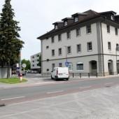 Höchst: Pläne für Ortszentrum