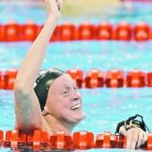 Dekker löste nach Krebs-OP Olympiaticket