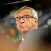 EU-Kommission will doch nationale Parlamente bei Ceta einbeziehen
