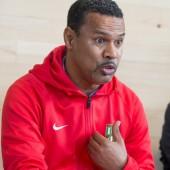 Altach zieht Bilanz, die Austria startet ins Trainingslager