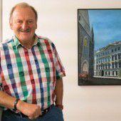 FP kündigt Gorbach die Freundschaft
